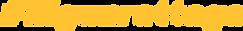 liigunrattaga_yellow-new.png