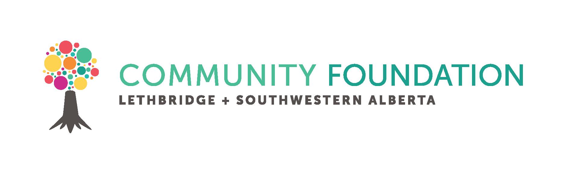 Community Foundation - Banner