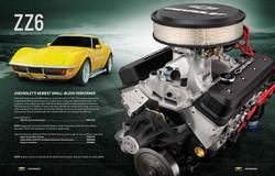 2017_Chevrolet_Performance_Catalog-Med-93.jpg