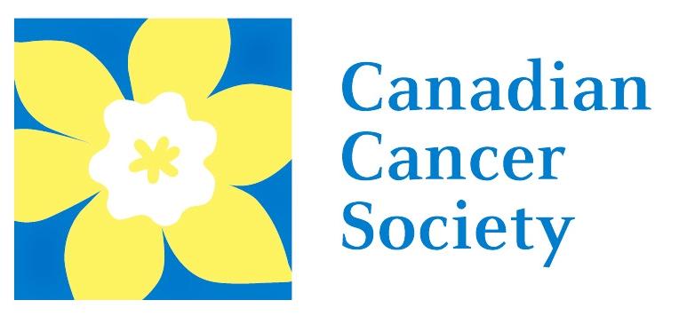 Canadian+Cancer+Society