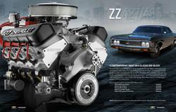 2017_Chevrolet_Performance_Catalog-Med-101.jpg
