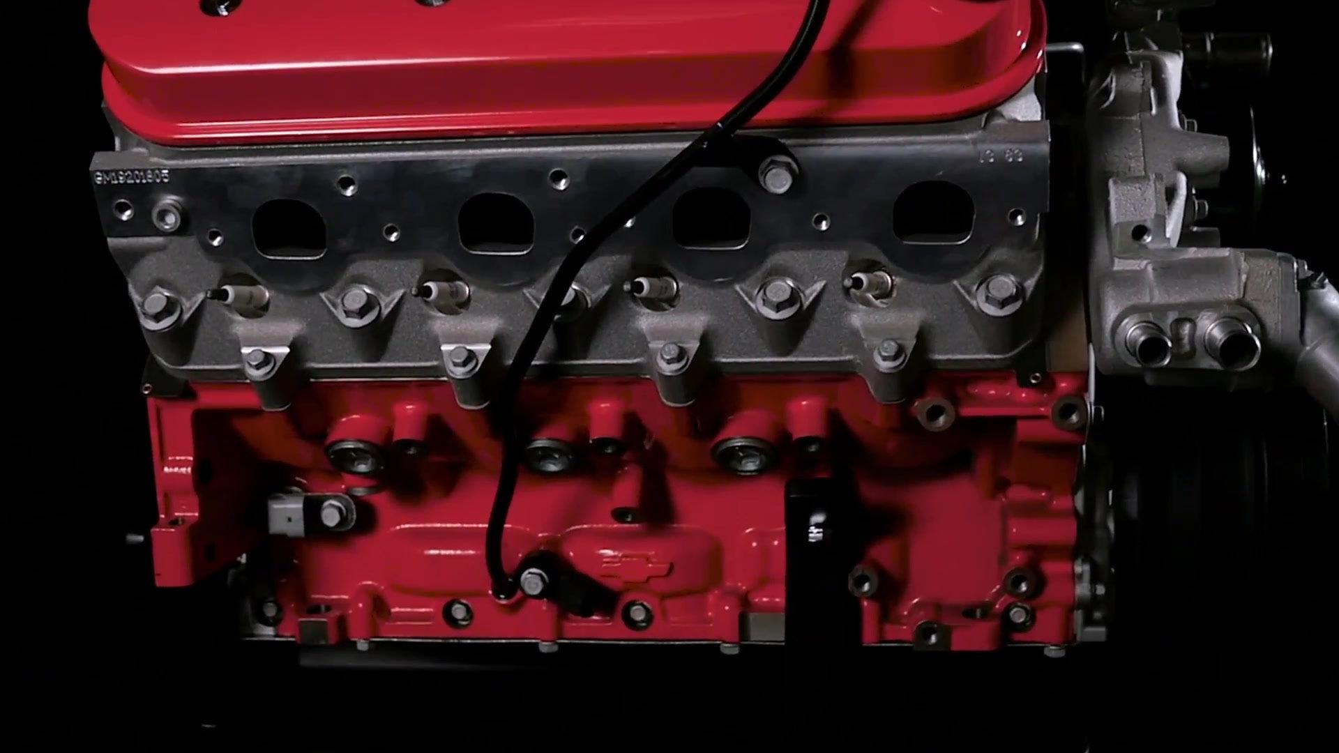 LSX376-B15