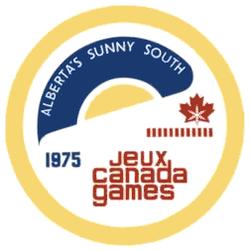 1975_Canada_Games_logo
