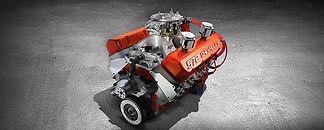 ZZ572-720R-DELUXE-grunge.jpg
