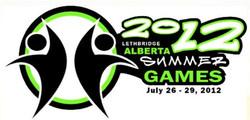 Summer Games Logo