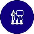 Cox Financial Group, Lethbridge Benefit Advisors, Employee Benefits, Estate Planning, Lethbridge, Brad Cox, Jared Cox, Geoff Cox, Harry Cox, Southern Alberta Advisors, Alberta Blue Cross, Silverberg Group, Alberta Workplace Solutions, London Life, retain