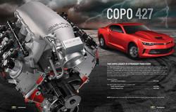 2017_Chevrolet_Performance_Catalog-Med-99.jpg