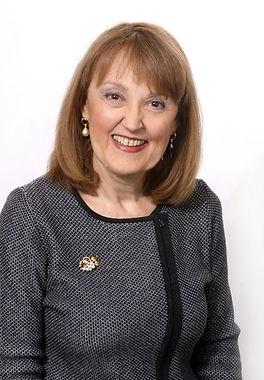 Mary Jane Price
