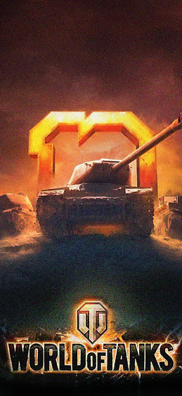 WoT2.png