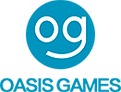 OasisGamesLogo.png