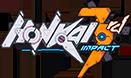 253-2535190_honkai-impact-3rd-release-da