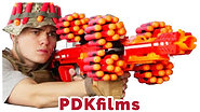PDKfilms.png