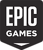EpicGamesLogo.png