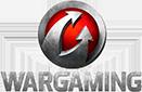 WargamingLogo.png
