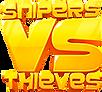 SniperVsThievesLogo.png