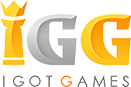 IGotGamesLogo copiar.png