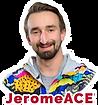 JeromeACE.png
