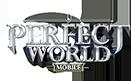 PerfectWorldMobileLogo.png