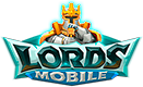 Lords_Mobile_logo.png