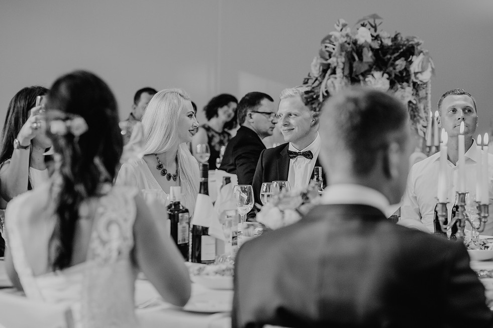 N_Agne_Marius_wedding3_3282.jpg