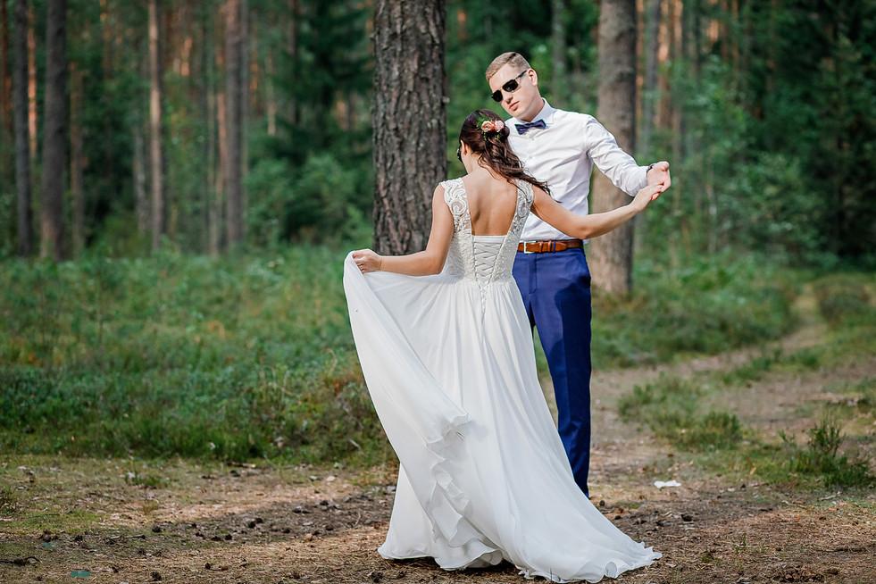 N_Agne_Marius_wedding3_2556.jpg