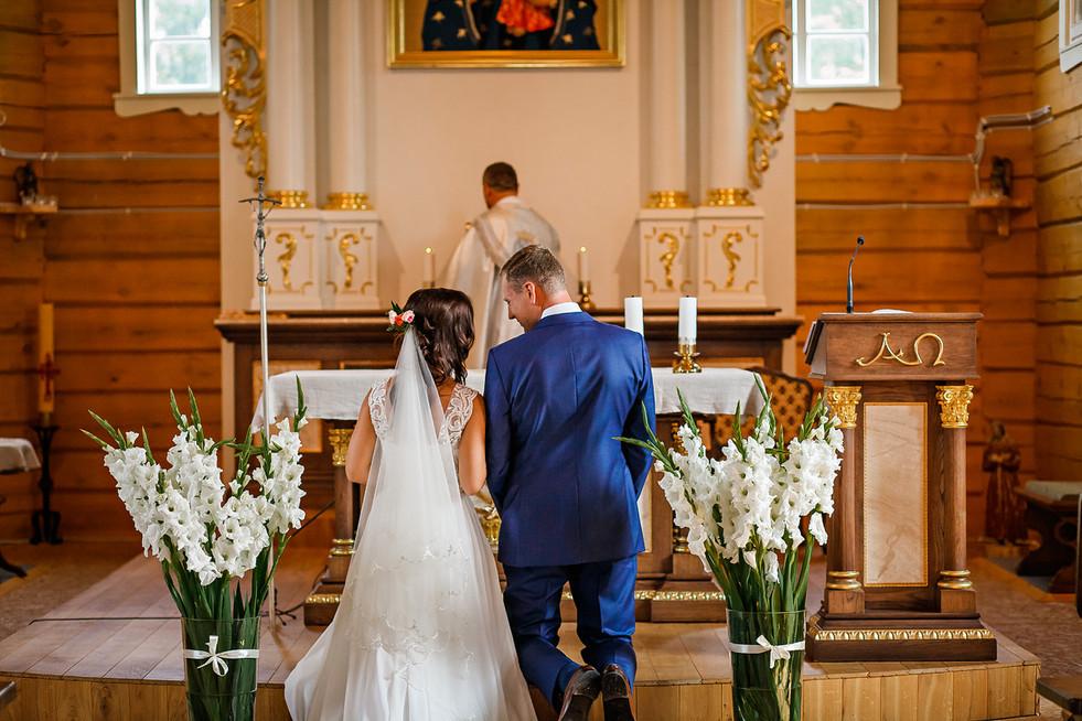 N_Agne_Marius_wedding3_2116.jpg