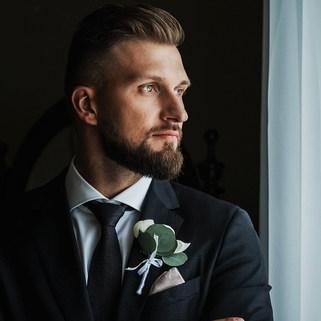 N_Agne_Arminas_wedding_4322 copy.jpg