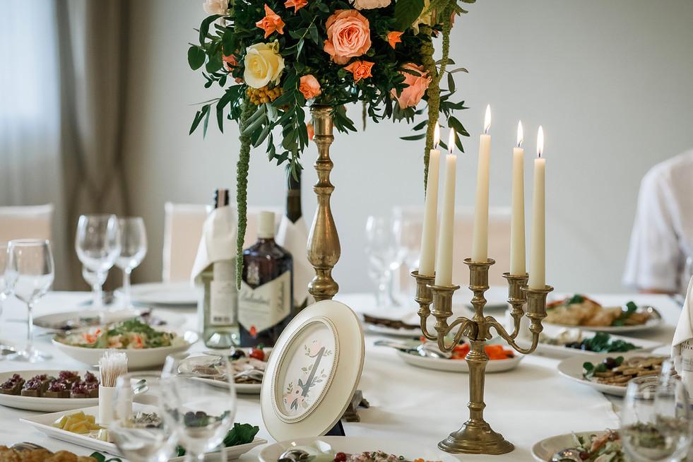 N_Agne_Marius_wedding3_3278.jpg