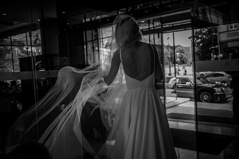 Jolanta_Linas_wedd0914.jpg