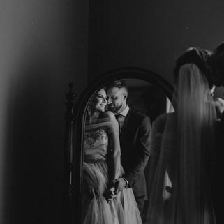 N_Agne_Arminas_wedding_3929.jpg