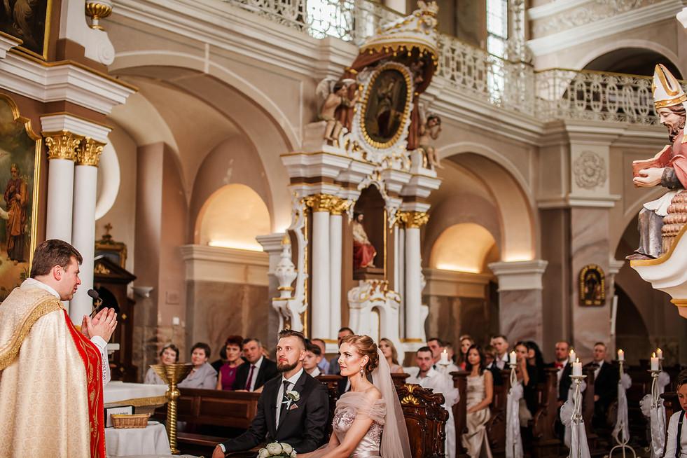 N_Agne_Arminas_wedding_1258.jpg