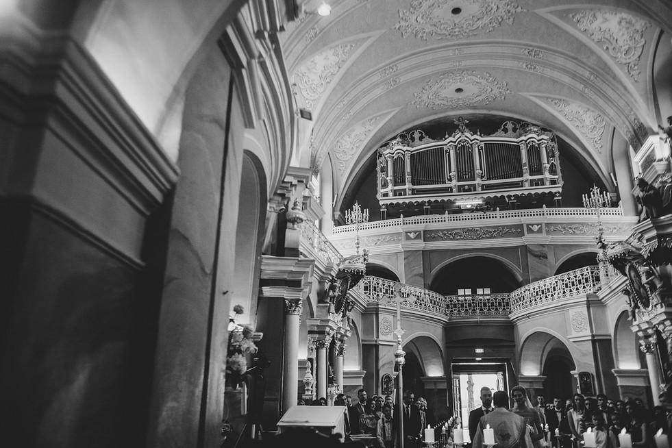 N_Agne_Arminas_wedding_1251.jpg