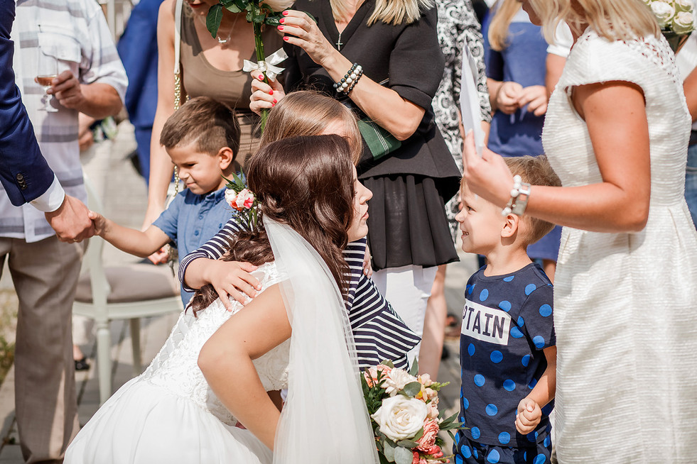 N_Agne_Marius_wedding3_2322.jpg