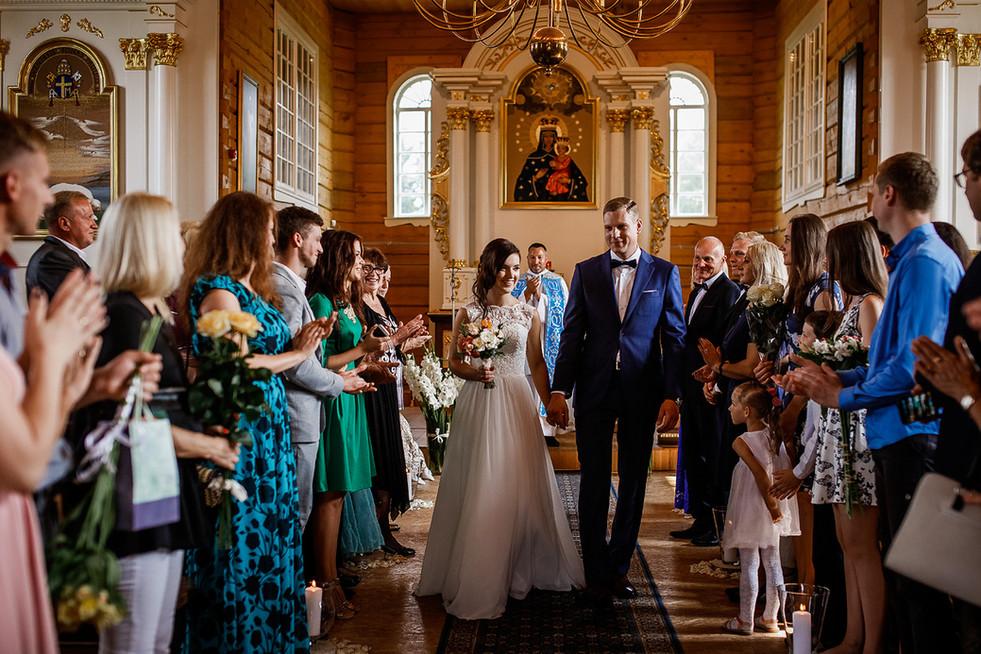 N_Agne_Marius_wedding3_2280.jpg