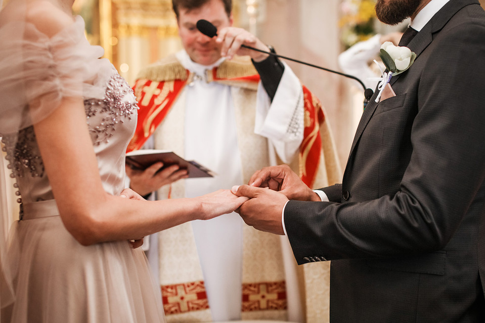 N_Agne_Arminas_wedding_1310.jpg
