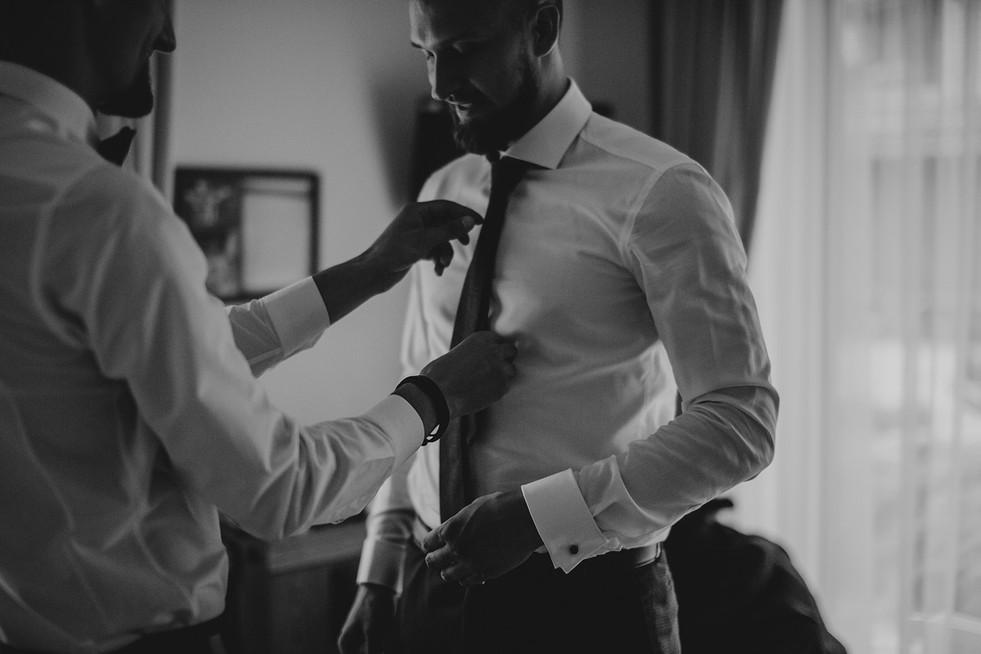 N_Agne_Arminas_wedding_0175.jpg