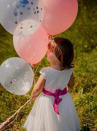 Aureja-Adele_krikstas0336_edited_edited.