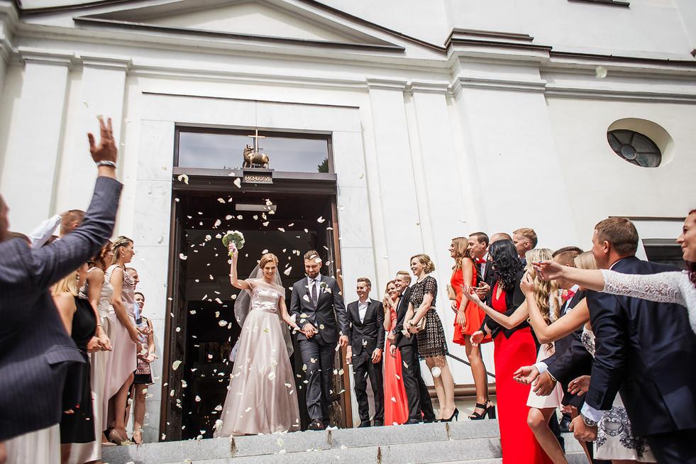 N_Agne_Arminas_wedding_1363.jpg