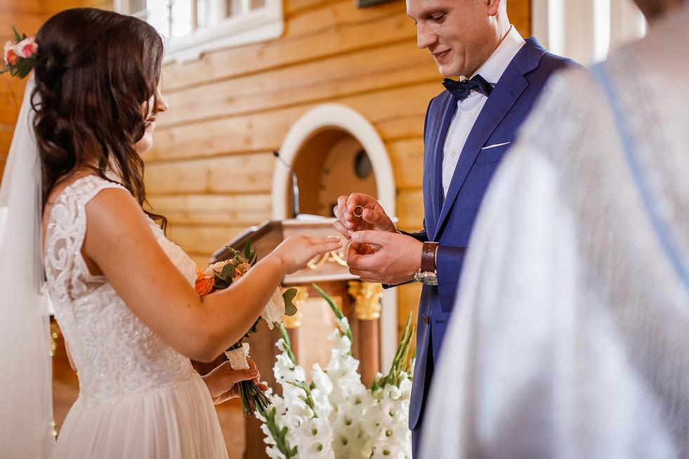 N_Agne_Marius_wedding3_2158.jpg