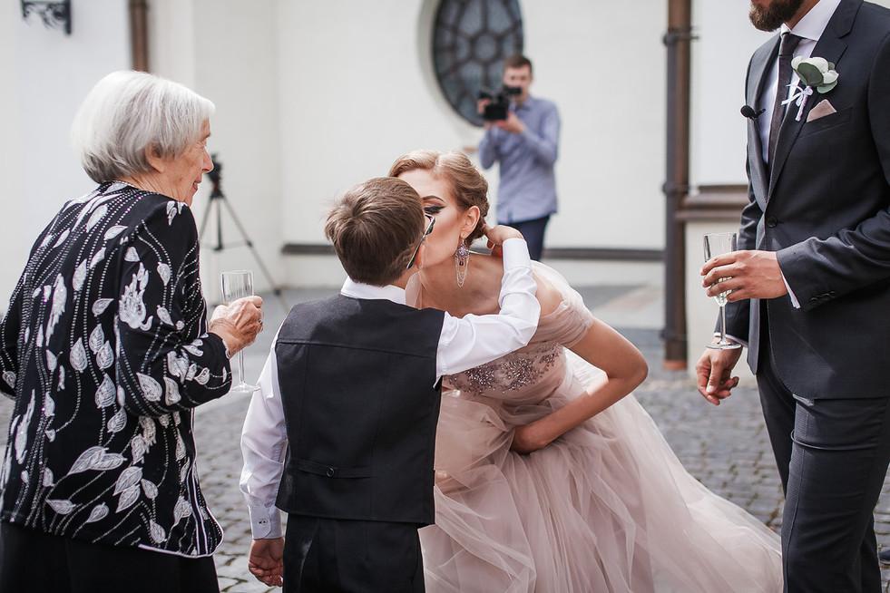 N_Agne_Arminas_wedding_1571b.jpg