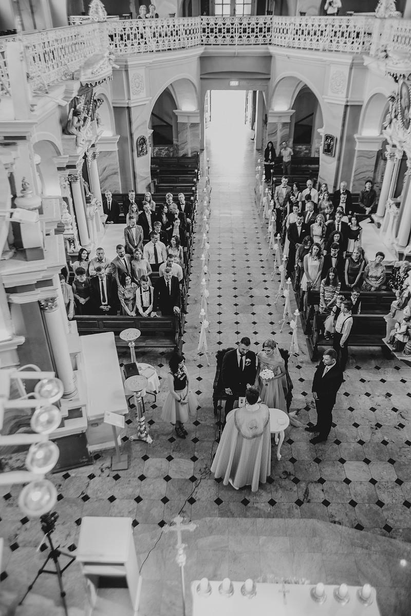 N_Agne_Arminas_wedding_1328.jpg