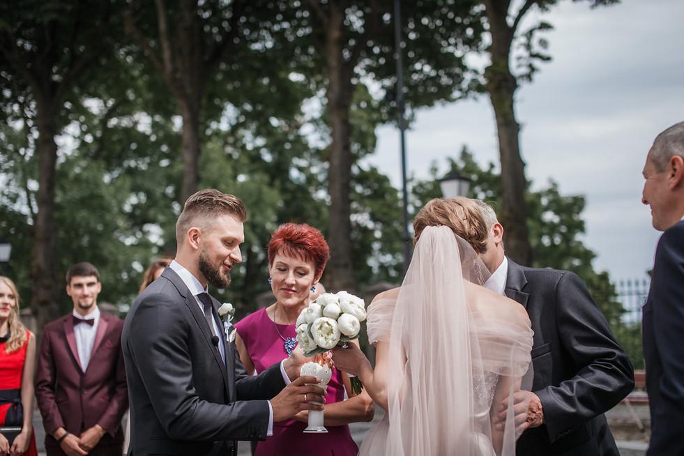 N_Agne_Arminas_wedding_1405.jpg