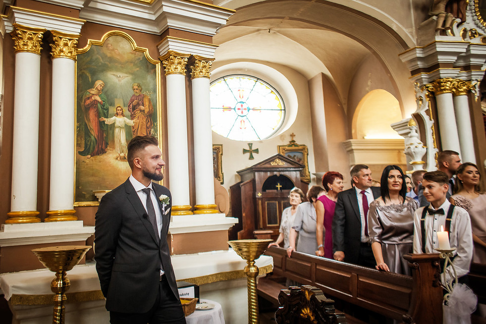 N_Agne_Arminas_wedding_0972.jpg