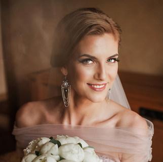N_Agne_Arminas_wedding_0812.jpg