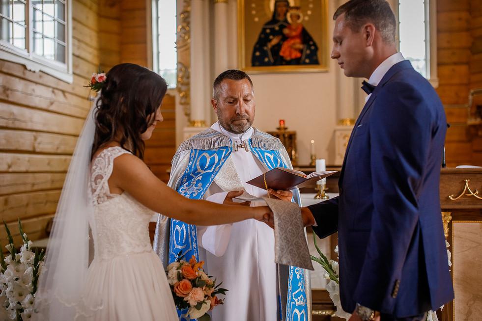 N_Agne_Marius_wedding3_2092.jpg