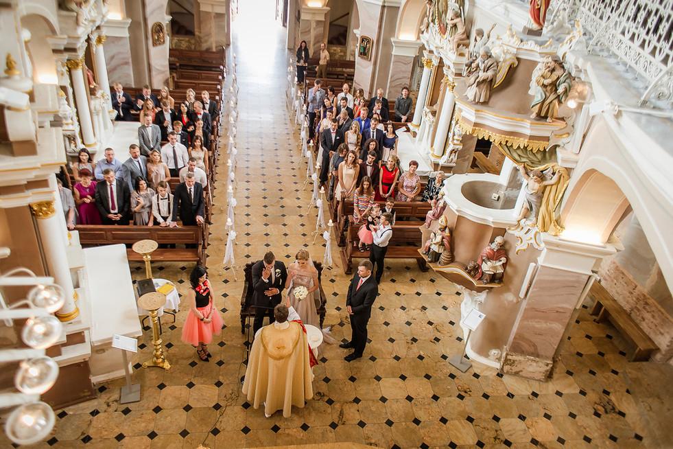 N_Agne_Arminas_wedding_1327.jpg