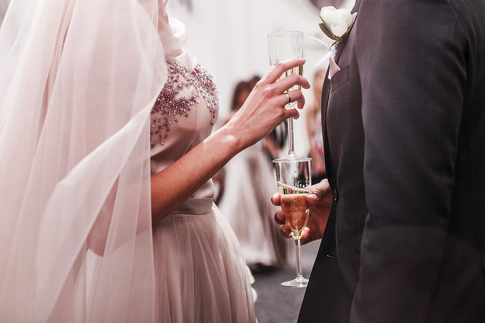 N_Agne_Arminas_wedding_1505.jpg