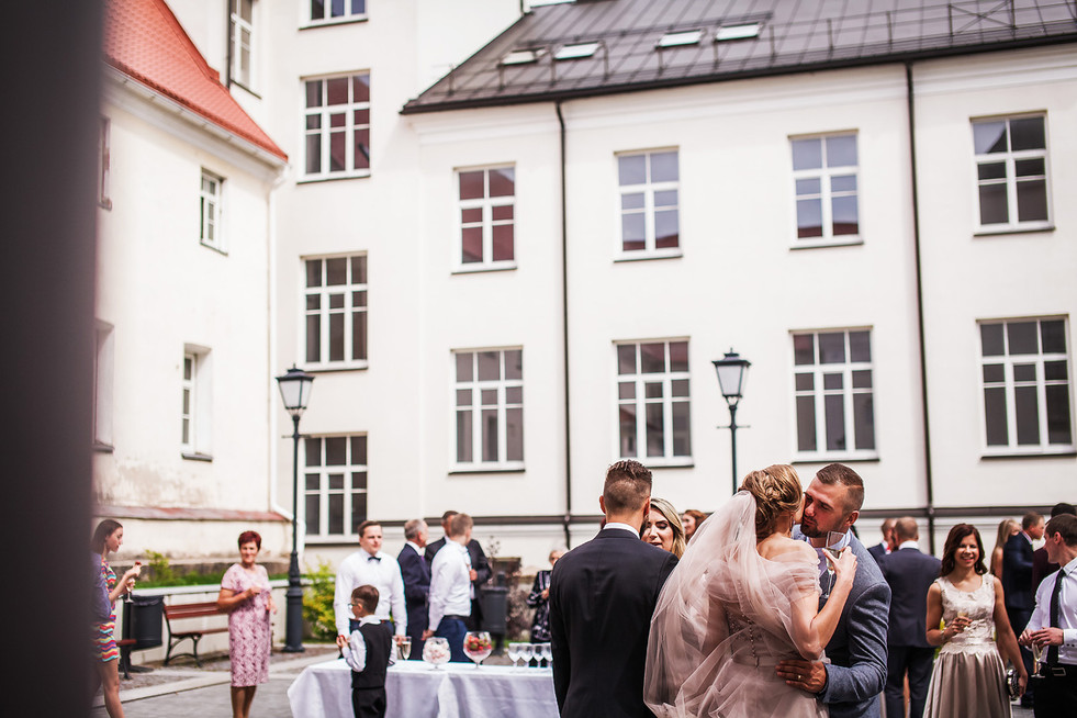 N_Agne_Arminas_wedding_1590.jpg
