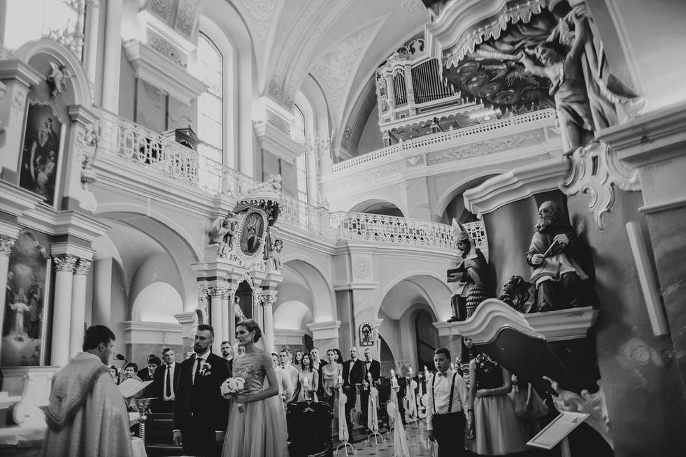 N_Agne_Arminas_wedding_1254.jpg