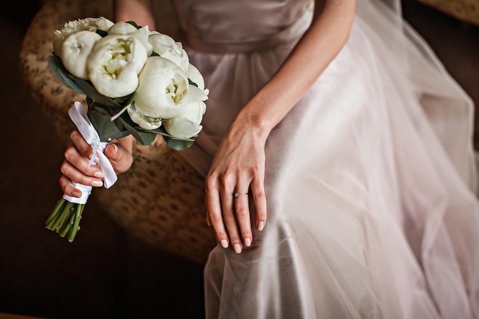 N_Agne_Arminas_wedding_0627.jpg
